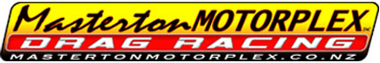 Masterton Motorplex – International Drag Strip