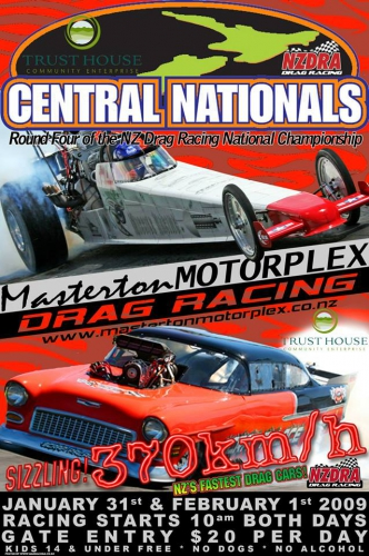2009-central-nats