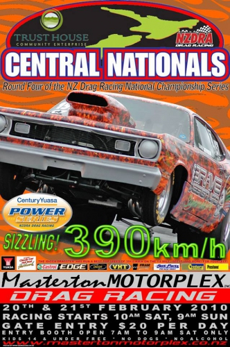 2010-central-nats