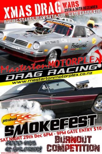 2011-xmas-drag-wars