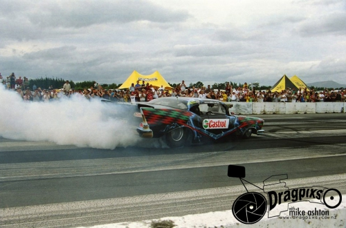 Victor-Bray-burnout