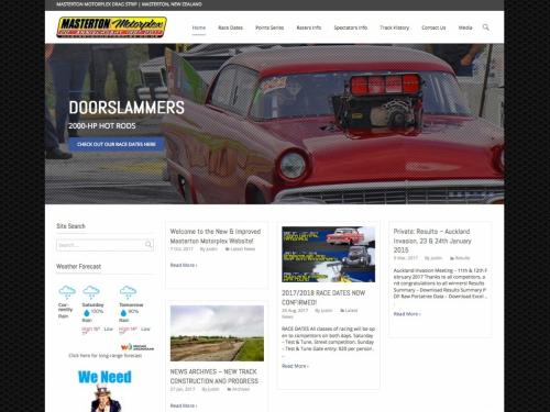 third-website